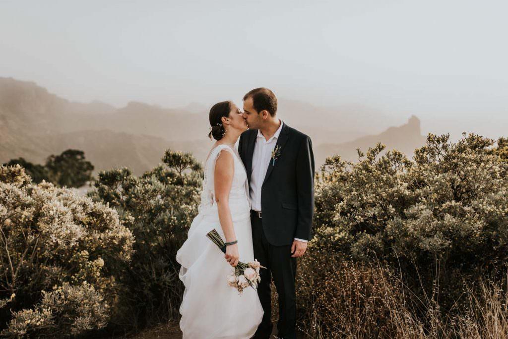 greg essians mariage