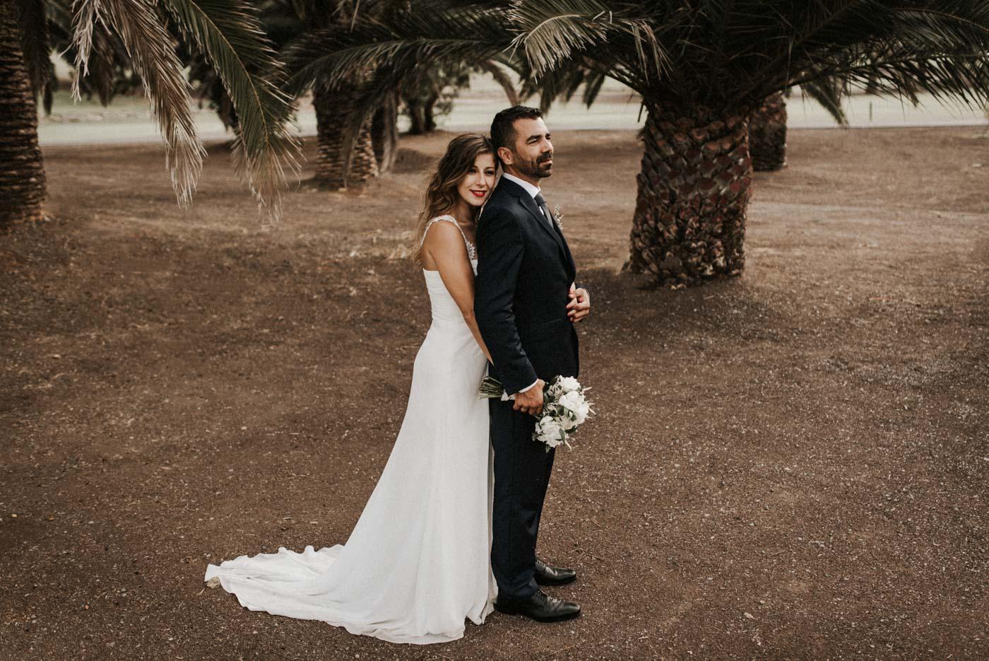 Fot grafo de bodas las palmas gran canaria islas canarias - Fotografo las palmas ...