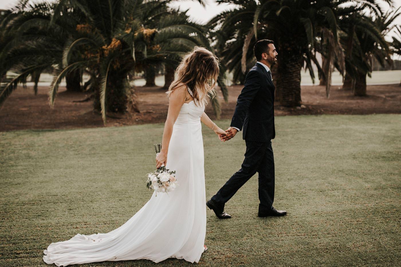 Gran Canaria wedding photographer