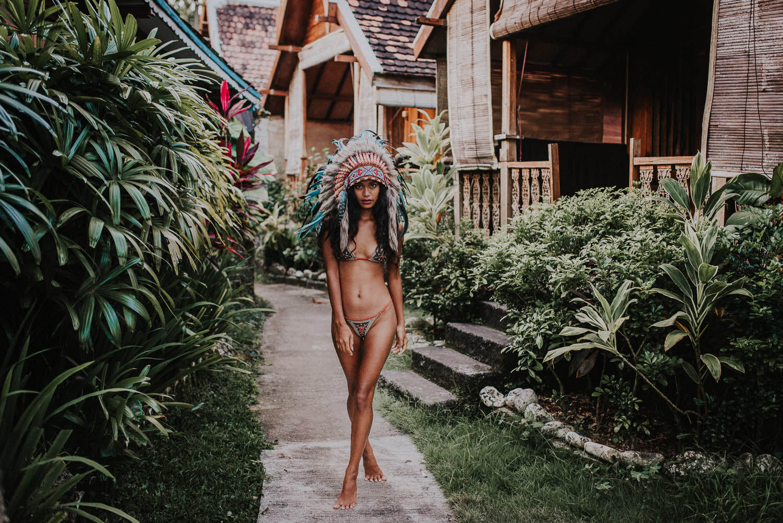 My Dream Resort Bali