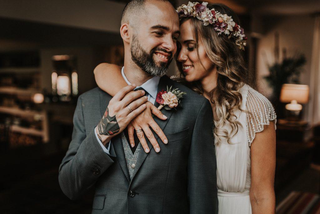 Fincas para bodas en Gran Canaria